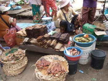 Cambodia200802_007