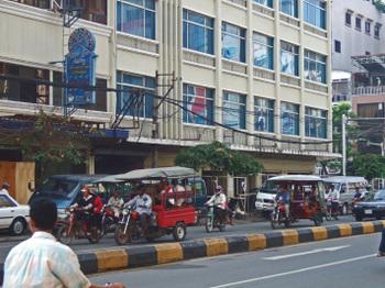 Cambodia200802_095