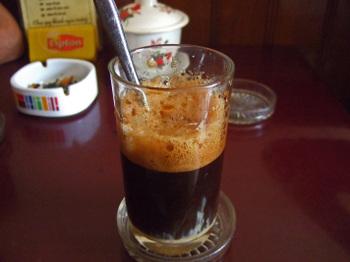 Cafehao01