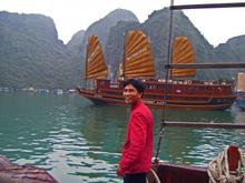 Vacationf2008_230