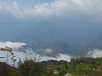 Mountainview01