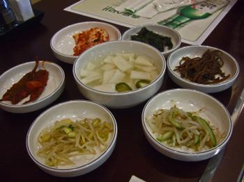 Jeongwon03