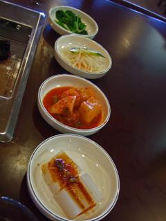 Jeongwon04