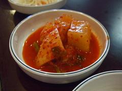 Jeongwon06_2