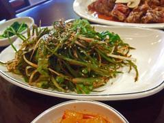 Jeongwon10