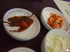 Jeongwon13