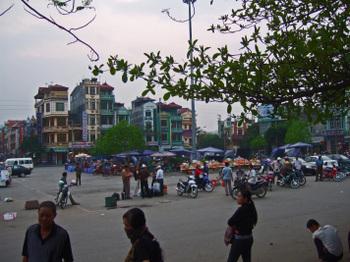 Laocai01
