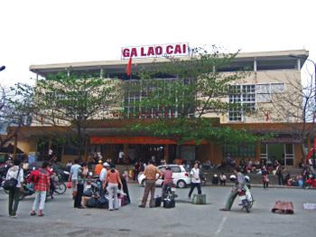 Laocai02