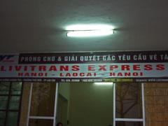Laocai04