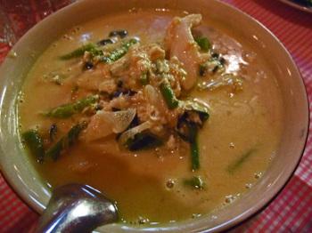 Cambodia200801_008