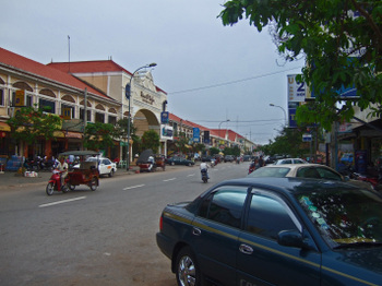 Cambodia200801_416