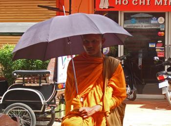 Cambodia200801_822_2