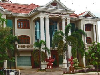 Cambodia200801_877