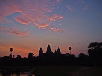Cambodia200801_025