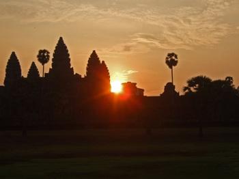 Cambodia200801_044_2