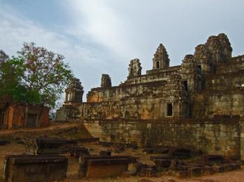 Cambodia200801_071