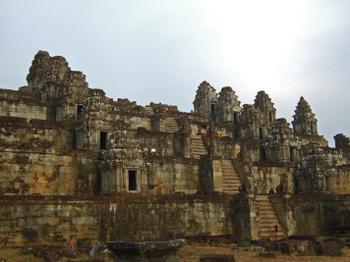 Phnombakheng02