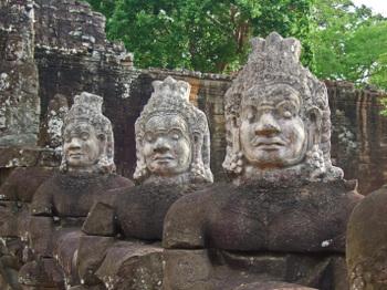 Cambodia200801_101