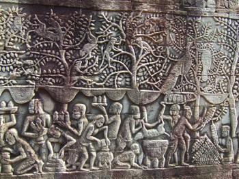 Cambodia200801_152