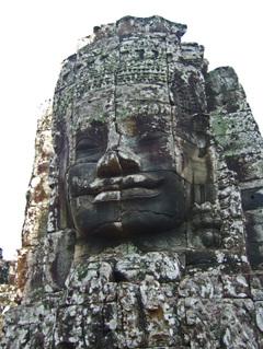 Cambodia200801_161