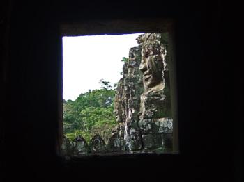 Cambodia200801_174