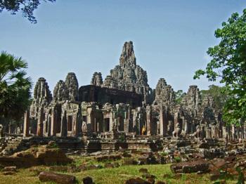 Cambodia200801_177