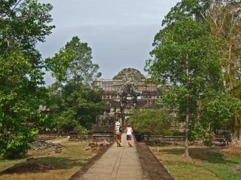 Cambodia200801_180