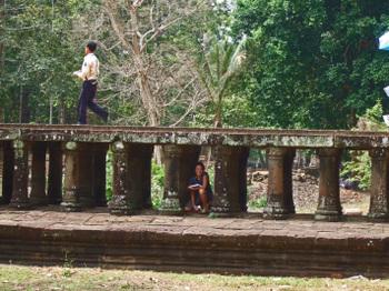 Cambodia200801_183
