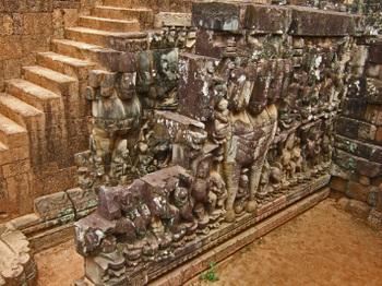 Cambodia200801_201