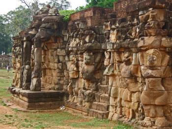 Cambodia200801_202
