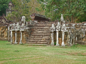 Cambodia200801_204
