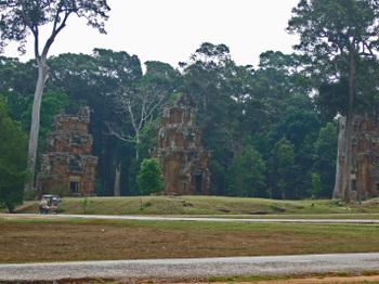 Cambodia200801_208