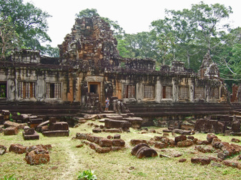 Cambodia200801_212