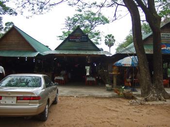 Cambodia200801_217