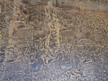 Cambodia200801_225