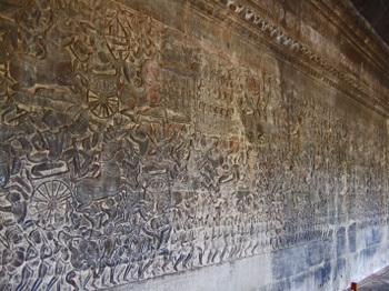 Cambodia200801_226