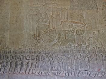 Cambodia200801_247
