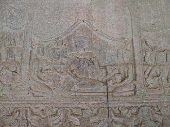 Cambodia200801_253