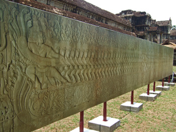 Cambodia200801_258_2