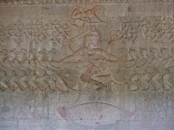 Cambodia200801_259