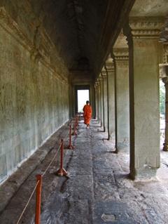 Cambodia200801_270