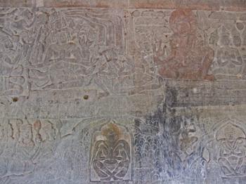 Cambodia200801_281