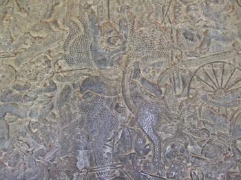 Cambodia200801_299