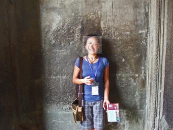 Cambodia200801_304