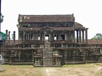 Cambodia200801_308