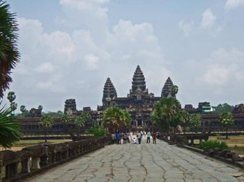 Cambodia200801_334_2