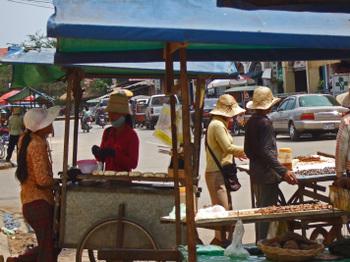 Cambodia200801_335