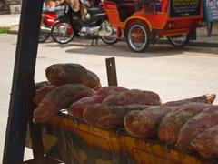 Cambodia200801_336