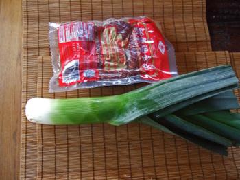 Freshbamboo03