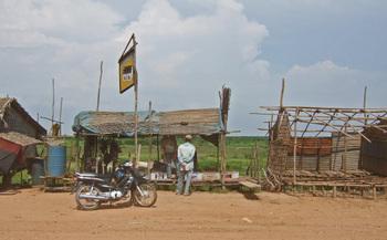 Cambodia200801_346
